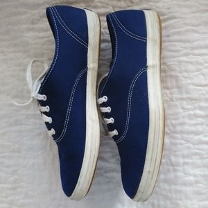 Men's Original Keds Walking Shoes